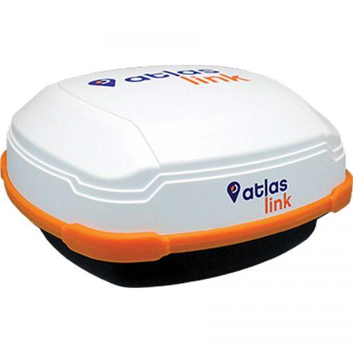 AtlasLink™ GNSS Smart Antenna