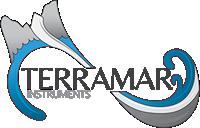 Terramar Instruments